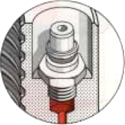 Hydraulic-Clamp-Nuts-030-series