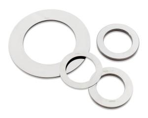 Carbide Rotary Knives