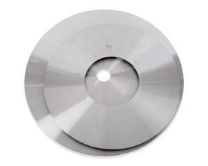 Separator Plates