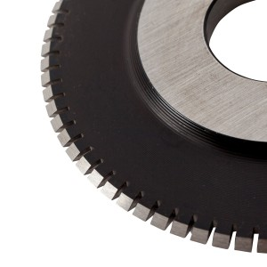 Score Crush Cutter Blade
