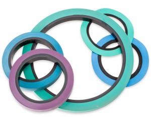 Stripper Rings